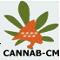 CANNAB. Consorcio de grupos de investigación en Cannabinoides de la Comunidad de Madrid