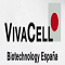 VivaCell Biotechnology